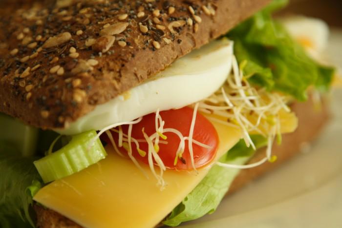 lunch-prod-e1443703645638