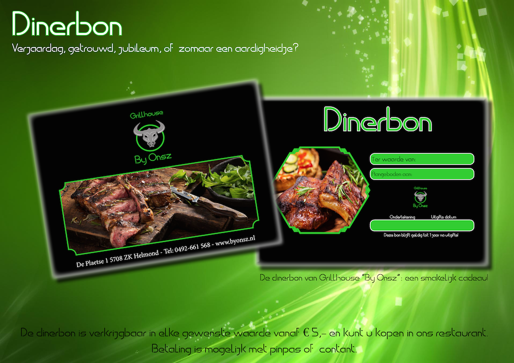 teaser-dinerbon-by-onsz